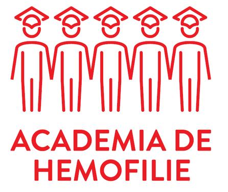 """Academia de Hemofilie"" 2021 şi-a redeschis porţile la Poiana Brașov"