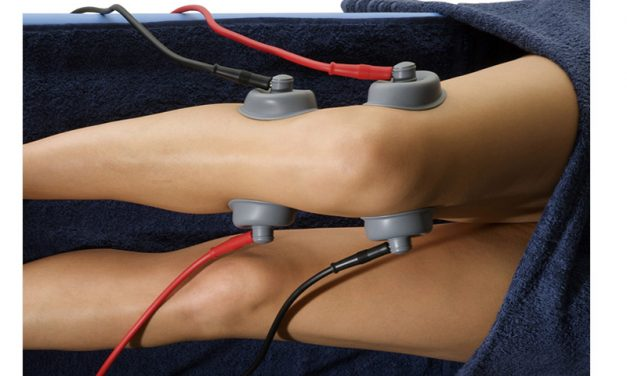 Terapii neinvazive pentru stimularea circulației sanguine, cu efecte estetice