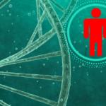 Registrul persoanelor cu Hemofilie – tema noii întâlniri a Comunității OSC – Boli Rare: cele mai importante bariere în accesarea tratamentului conform pacienților cu Hemofilie A