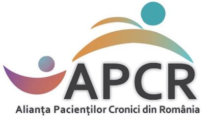 APCR: În acest moment, România are mai multe decese datorate bolilor cronice comparativ cu decesele datorate infecției cu SARS-COV2!